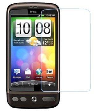 HTC Desire Nillkin Näytönsuoja Kirkas