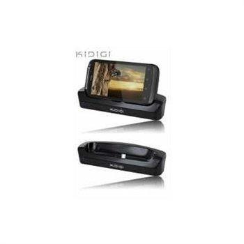 HTC Desire S KiDiGi USB Desktop Charger