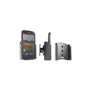 HTC Desire X Autoteline Brodit