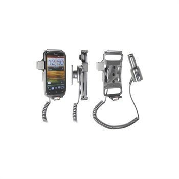 HTC Desire X Brodit 512441 Aktiivipidike