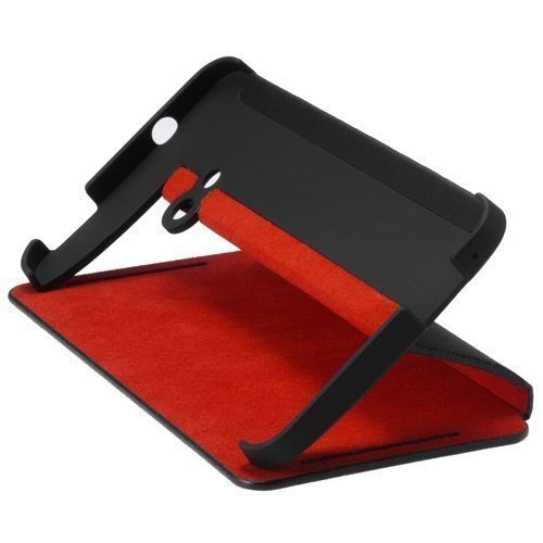 HTC HC V841 Flip Case for HTC One
