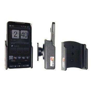 HTC HD2 Passiv Holder Brodit