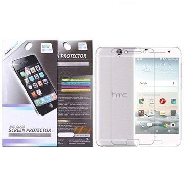 HTC One A9 Nillkin Näytönsuoja Häikäisemätön