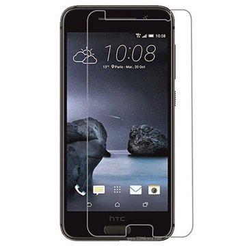 HTC One A9 PanzerGlass Näytönsuoja