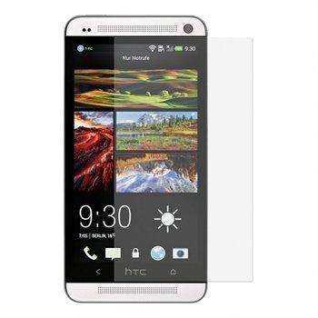 HTC One Artwizz ScratchStopper Näytönsuoja