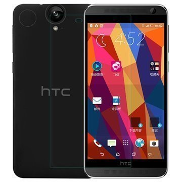 HTC One E9+ Nillkin Amazing H Näytönsuoja