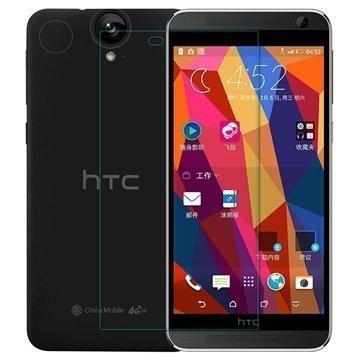 HTC One E9+ Nillkin Amazing PE+ Näytönsuoja