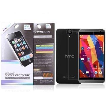 HTC One E9+ Nillkin Näytönsuoja Häikäisemätön