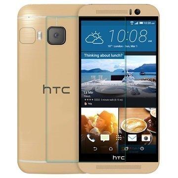 HTC One M9 Nillkin Amazing PE+ Näytönsuoja