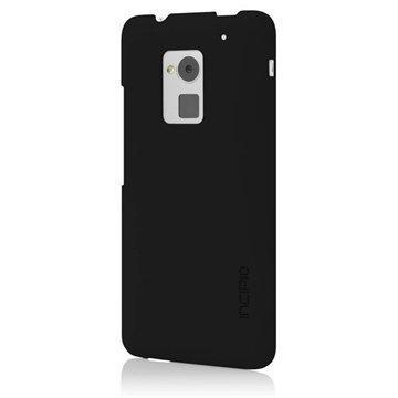 HTC One Max Incipio Feather Case Black