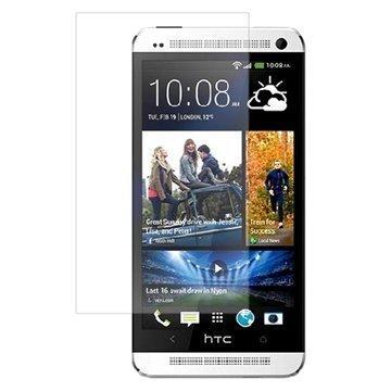 HTC One Mini Ksix Näytönsuoja