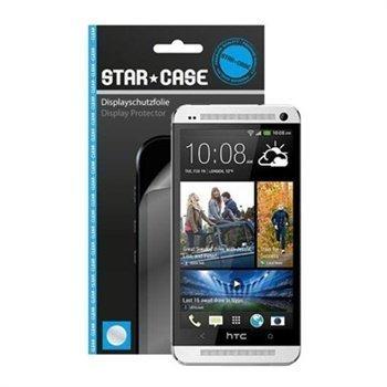 HTC One StarCase Näytönsuoja Kirkas