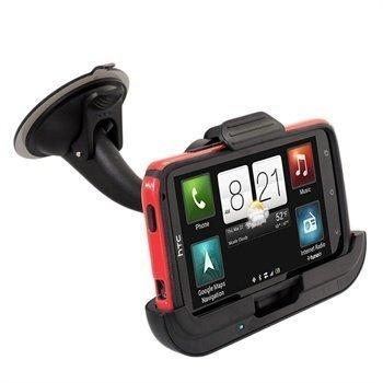 HTC One X One X iBolt xProDock Aktiiviteline Autoon