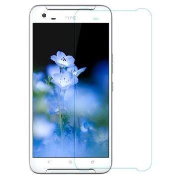 HTC One X9 Nillkin Amazing H Näytönsuoja Karkaistua Lasia