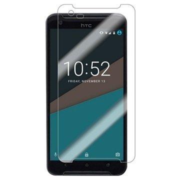HTC One X9 PanzerGlass Näytönsuoja