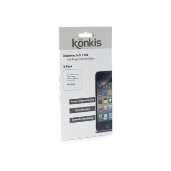 HTC One XL Konkis Premium Näytönsuoja