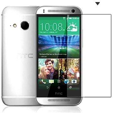 HTC One mini 2 Nillkin Näytönsuoja Heijastamaton