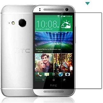 HTC One mini 2 Nillkin Näytönsuoja Kirkas