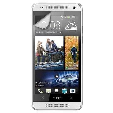 HTC One mini Xqisit Näytönsuoja