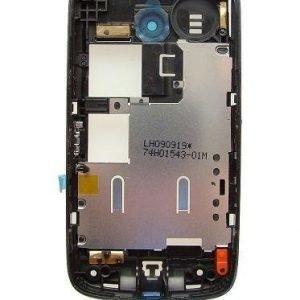 HTC Touch Runko 2