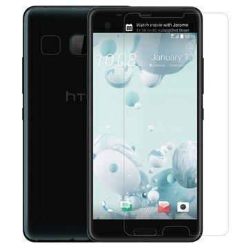 HTC U Ultra Nillkin Amazing H+Pro Näytönsuoja