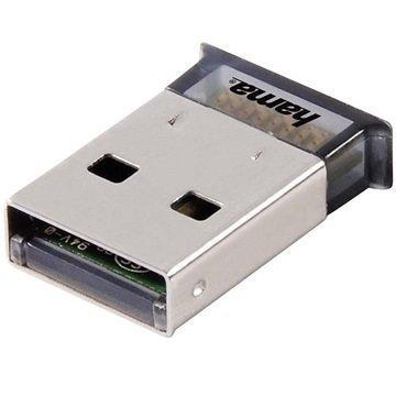Hama 49218 Nano Bluetooth USB Dongle