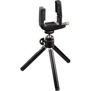 Hama Handy Mini Tripod for Cellphones