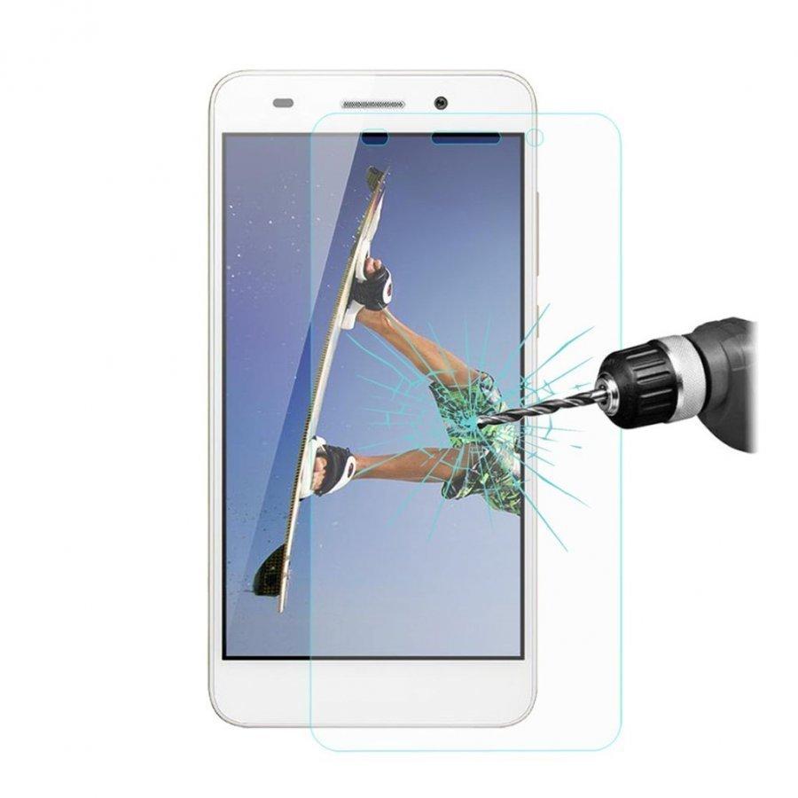 Hat Prince Huawei Honor 0.25mm 9h Tg Karkaistu Lasi Näytönsuoja