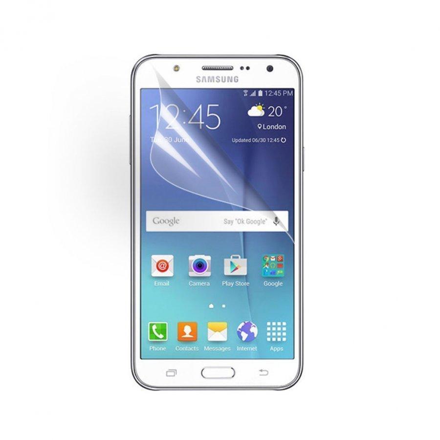 Hd Kirkas Lcd Näytön Suojakalvo Samsung Galaxy J5 2016 Puhelimelle
