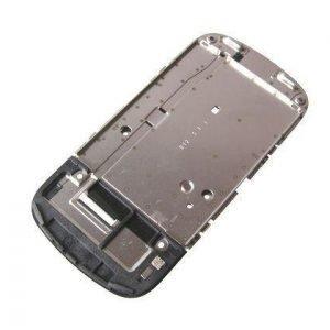 Hinge Sony Ericsson W20/ W20i Zylo