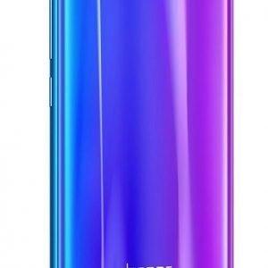 Honor 10 Phantom Blue 128 Gt Puhelin