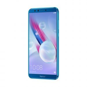 Honor 9 Lite Sapphire Blue Puhelin