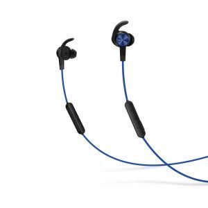 Honor Bluetooth Sporttikuulokkeet Sininen Honor