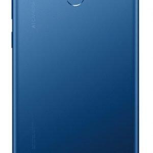Honor Play 64 Gt Dual Sim Sininen Puhelin