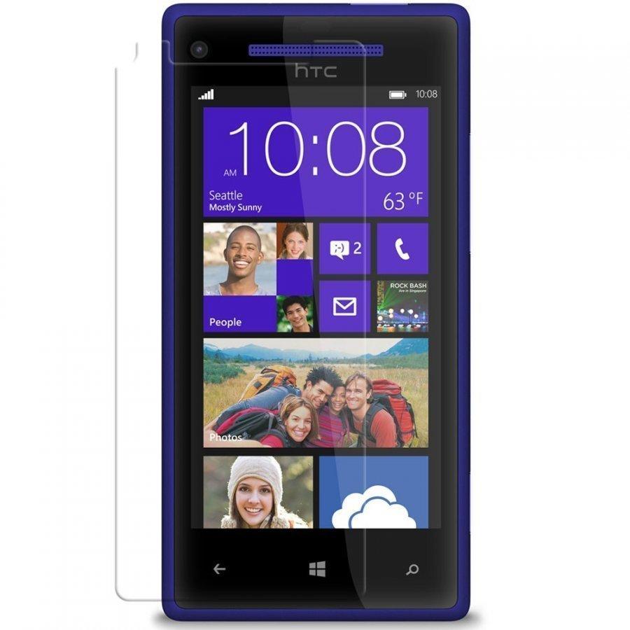 Htc Windows Phone 8x Näytön Suojakalvo Kirkas