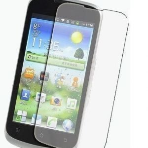 Huawei Ascend G300 Näytön Suojakalvo Peili