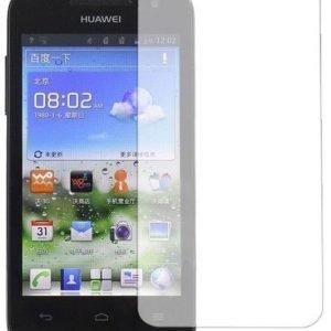 Huawei Ascend G330d Näytön Suojakalvo Peili