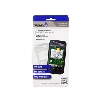 Huawei Ascend G510 Trendy8 Screen Protector