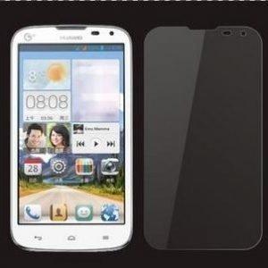 Huawei Ascend G610 Näytön Suojakalvo Peili