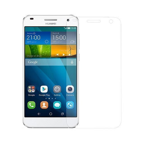 Huawei Ascend G7 0