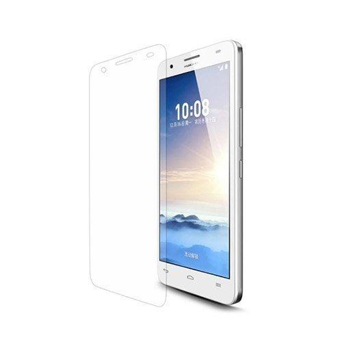 Huawei Ascend G750 Näytönsuojakalvo Kirkas