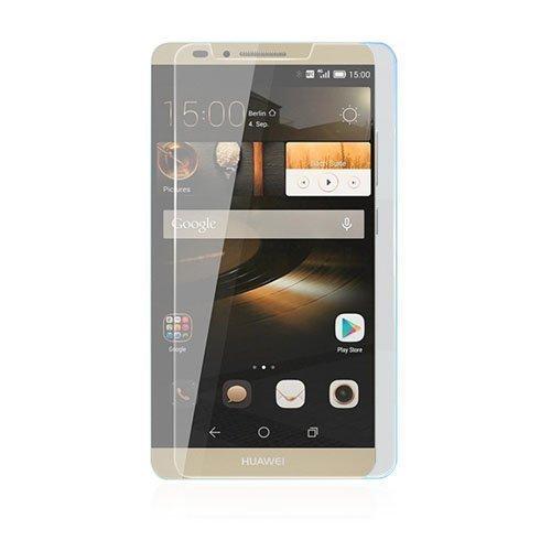 Huawei Ascend Mate7 Näytönsuoja Karkaistu Lasi