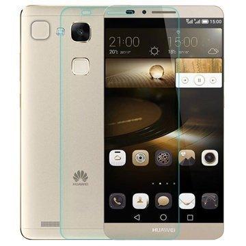 Huawei Ascend Mate7 Nillkin Amazing PE+ Näytönsuoja Karkaistua Lasia