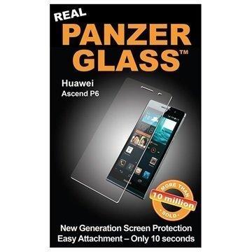 Huawei Ascend P6 PanzerGlass Näytönsuoja