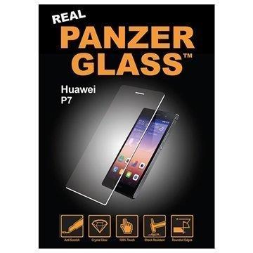 Huawei Ascend P7 Ascend P7 Sapphire Edition PanzerGlass Näytönsuoja