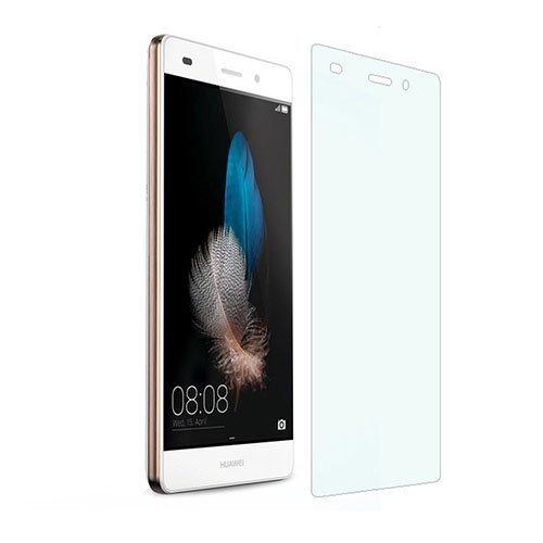 Huawei Ascend P8 Lite Näytönsuoja Karkaistu Lasi
