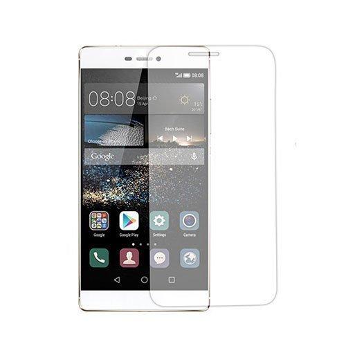 Huawei Ascend P8 Näytön Suojakalvo