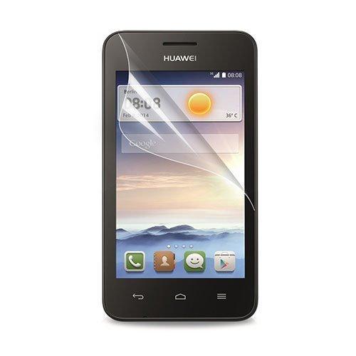 Huawei Ascend Y330 Näytönsuoja