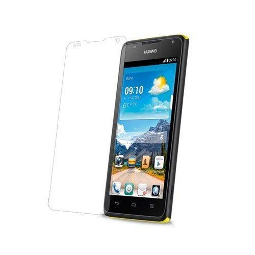 Huawei Ascend Y530 Näytönsuojakalvo Kirkas