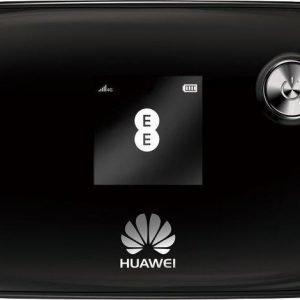 Huawei E5776S 4G WiFi Router
